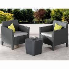 Gartenmöbel Lounge Set Mit Esstisch Poly Rattan Lounge Set 4tlg
