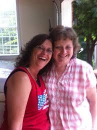 Myra Alexander Obituary - Locust Grove, Georgia | Legacy.com