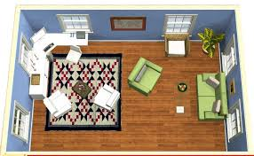 floor plans for garage renovation