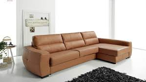 bedroom sectional couch with pull out bed sofa bed mechanism