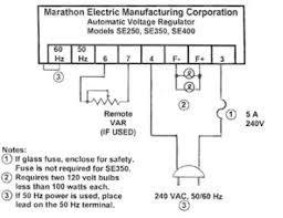 marathon generators wire diagram wiring diagram marathon generators wire diagram wiring diagram local marathon generators wire diagram
