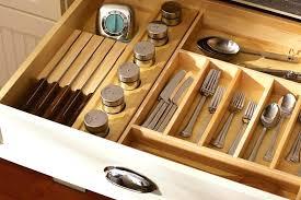 kitchen drawer organizer kitchen drawer organizer size best home ideas centre chch home ideas centre