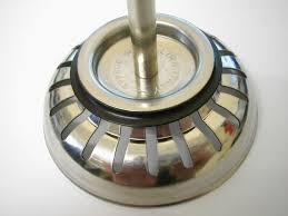 franke lira basket strainer kitchen sink plug inside strainer basket do you know strainer basket kitchen