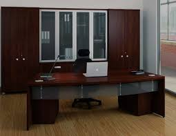 Office Furniture Kitchener Waterloo Logiflex Custom Receptions Soft Seating Task Chairs North