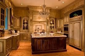 excellent ideas luxury kitchen cabinets cabinet for italian plan using ornate