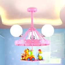 lighting for girls bedroom. Kids Ceiling Lights Dream Child Girls Bedroom Lighting Fixtures Recessed New Coupon Codes Boy Nursery Light Condo Bedrooms Without Windows Ligh For R