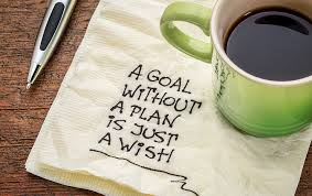 what are your professional goals four professional goals that are 100 achievable talentegg career