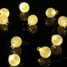 christmas lights outdoor trees warisan lighting. Christmas Lights Outdoor Trees Warisan Lighting. Globe \\u2013 Significant Decorative Items Lighting