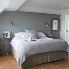 bedroom lighting solutions. Layering Lighting From More Than One Source Is A Plus For Practicality And Ambiance Two Ceiling Fittings Of Adjustable Spotlights Around The Bedroom Solutions
