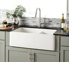 kitchen sinks at menards decoration a front kitchen sinks new s incredible sink within 0 from