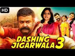 full hindi dubbed