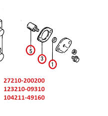mahindra wiring diagram wiring engine diagram garden mahindra 6000 wiring diagram wiring engine diagram gallery