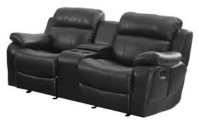 lazy boy recliner loveseat motion recliner sofa leather grey leather reclining couch