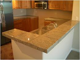 Granite Tile Kitchen Countertops Kitchen Granite Tile Kitchen Countertops Pictures Tile Kitchen