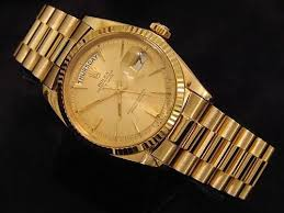 men gold watches rolex men gold watches