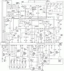 Ford explorer stereo wiring diagram for rangerdiagram images ranger ireleast diagr