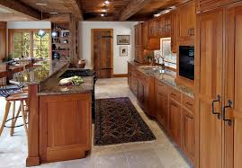 fancy rustic cherry kitchen cabinets cherry kitchen cabinets top kitchen cabinets orlando fl custom