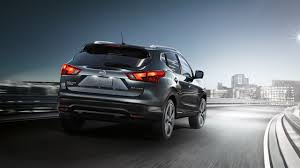 2018 nissan rogue sport grey. 2018 nissan rogue sport for sale in elgin, il grey s