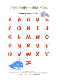 Pdf Alphabet Printables Tag Alphabet Printables Org