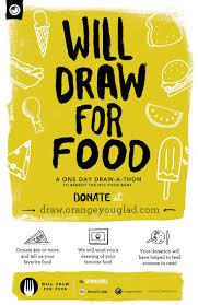 Fundraiser Poster Ideas 32 Best Fundraising Poster Ideas Images On Pinterest Fundraising
