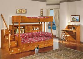furniture for guys. Nafty Cool Bedroom Ideas For Guys : Amazing With Wooden Furniture Interior Decoration F