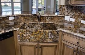 granite farm sink. Wonderful Farm Granite Farm Sinks To Sink E