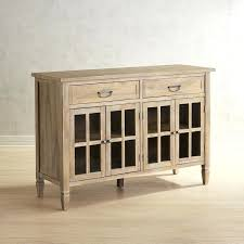 country style buffets country style buffet and hutch elegant best dining room amp kitchen buffets amp
