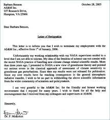 Letters Of Retirement For Teachers Sample Teacher Letter Resignation