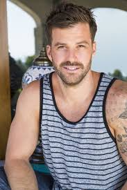 Image result for Johnny Bananas