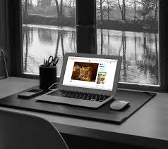 office desk laptop computer notebook mobile. Free Images : Laptop, Notebook, Screen, Table, Winter, Black And White, Technology, Window, View, Home, River, Internet, Equipment, Color, Office, Office Desk Laptop Computer Notebook Mobile E