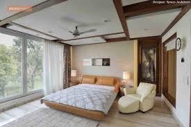 Master Bedroom Ceiling Impressive Bedroom Ceiling Designs You Need To See Renomania