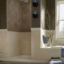 bathroom tile designs patterns. MIX \u0026 MATCH TILE SIZES Bathroom Tile Designs Patterns I
