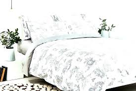 french country blue toile bedding ter set sets lofty idea quilts black quilt red sherry home french country blue toile