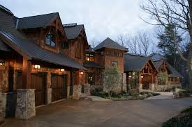 rustic mountain home designs. Rustic Mountain Home Designs 17 Best Ideas About House With Picture Of Inspiring H