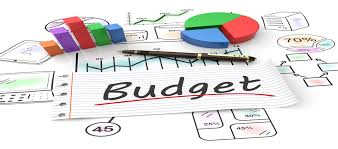 how to create a project budget how to create an effective project budget