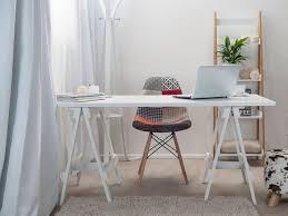 vintage home office furniture. Harmonious Office Vintage Home Furniture O