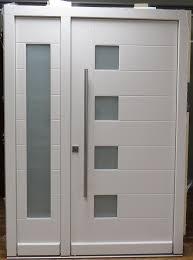 modern front door hardware. Perfect Modern Front Door Hardware Cabinet Fixtures Inside Captivating Exterior Handles R