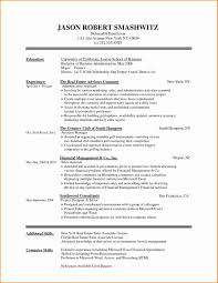 It Resume Examples Real Estate Resume Sample New Drafting Resume Examples Amazing 68