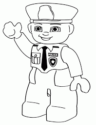 community workers coloring pages   coloring homefree printable community helper coloring pages for kids