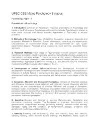 Introduction To Psychology Essay Psychology Pdf Software Security Im0302 Studeersnel