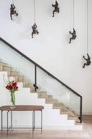 unique stair design ideas
