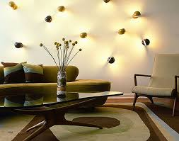 wall sconce lighting ideas. Living Room Wall Sconce Lighting Luxury Fresh Ideas Hd