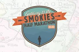 Air Force Marathon Elevation Chart Gateway To The Smokies Half Marathon Presented By The Swag
