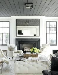 shiplap living room lovely decoration living room living room paint ideas with wood trim black ceiling best shiplap living room wall ideas