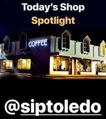 Sip coffeebar   northeast minneapolis. Sip Coffee Home Facebook