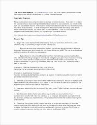 Construction Assistant Project Manager Resume Assistant Project Manager Job Description Resume Assistant