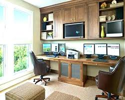 home office in bedroom. Guest Bedroom Office Combo Ideas Second Idea Decorating Home In