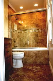 Master Bathroom Renovation Ideas bathroom bathroom shower renovation ideas small master bathroom 3036 by uwakikaiketsu.us