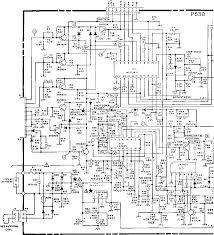 pachinko wiring diagram auto electrical wiring diagram pinball machine wiring diagrams pinball wiring labels