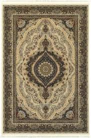 oriental weavers masterpiece ivory multi area rug runner colors in this include rugs pad reviews oriental weavers rug rugs area